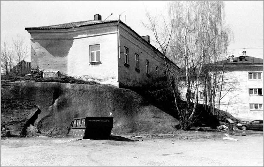http://www.lifeisphoto.ru/fullscreen.aspx?id=1194977&repostid=0